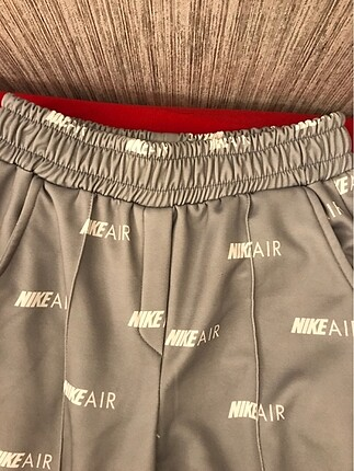 m Beden Nike eşofman