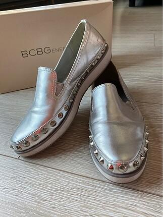 BCBG Kadın ayakkabı