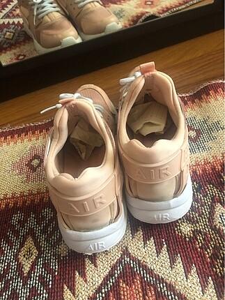 Markasız Ürün Cok rahat spor ayakkabı #spor #