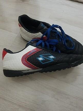 Erkek ayakkabı krampon