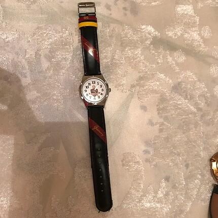 Orjinal Galatasaray saati