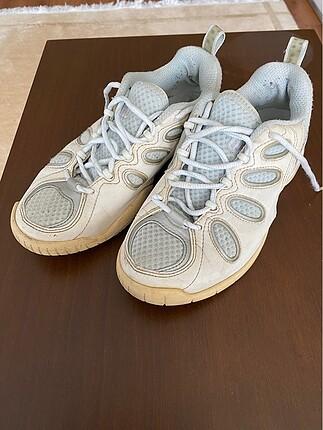 Wilson tenis spor Ayakkabısı