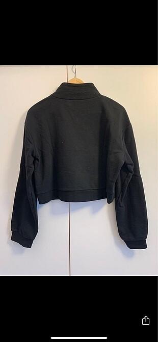 s Beden H&M sweatshirt