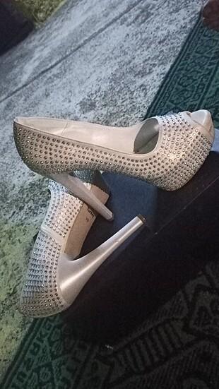 ayakkabı#