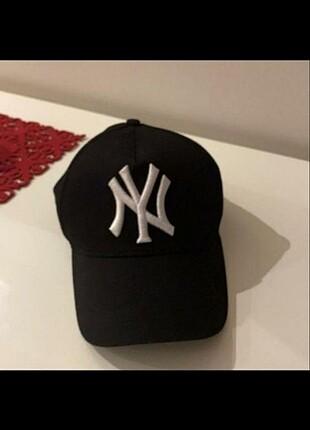New Era Kadın Şapka