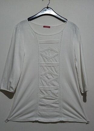 Bluz penye