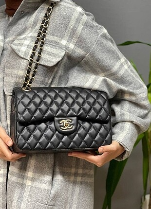 Chanel Jumbo 2.55
