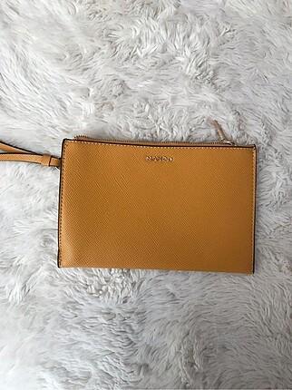 Mango el çantası