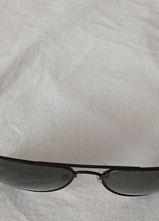 Beden Orijinal unisex Ray ban güneş gözlüğü