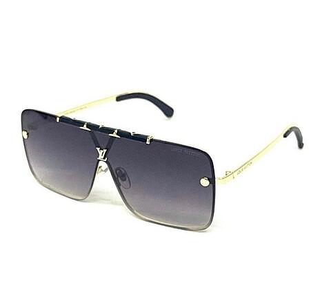 Louis Vuitton Premium Güneş Gözlük