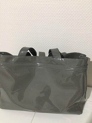 Armani Armani çanta