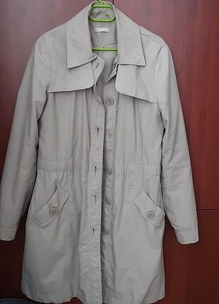Lc waikiki ceket