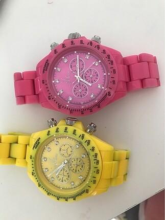 Tanesi 240? Toy Watch