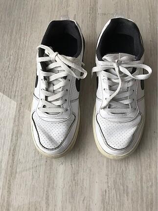 Nike yazlık ayakkabı