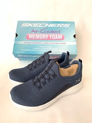 Skechers Ultra Flex (37)
