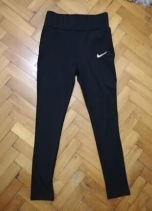 Nike spor tayt