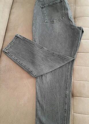 LC Waikiki marka 44 beden bayan kot pantolon