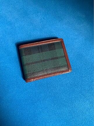Orijinal Polo Ralph Lauren cüzdan
