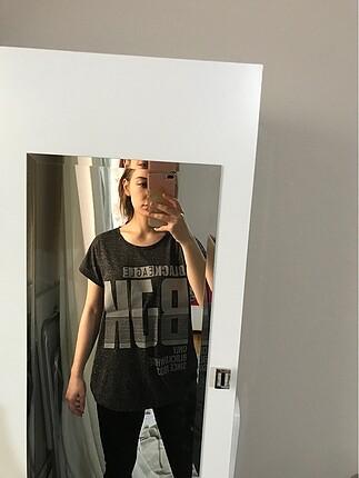 Beşiktaş tshirt