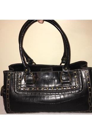 96fa6732f1ea5 Gardrops · Kadın · çanta · kol çantası · Nine West. NINE WEST CANTA