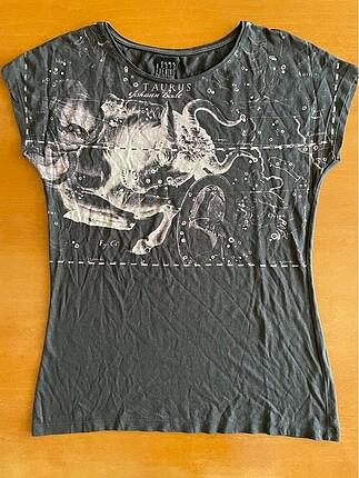 Zara tişört