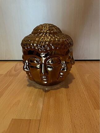Budha obje paşabahçe