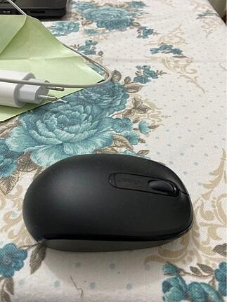 Microsoft USB mouse