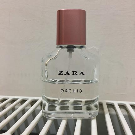 Zara parfüm edp