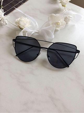 Kelebek gözlük