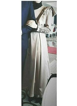 Kayra elbise