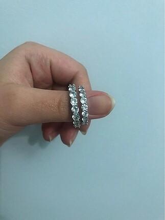 Gümüş tamtur