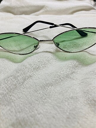 American Retro Bayan retro gözlük