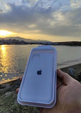 iPhone Lansman Kilif