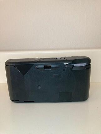Beden 001 Kodak Kullan At Analog Kamera