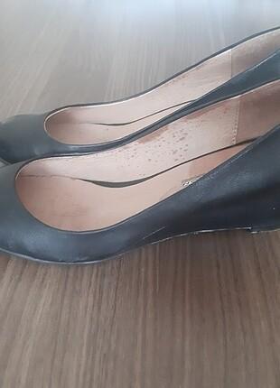 Buffalo ayakkabı