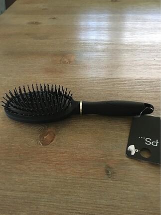 Primark saç fırçası
