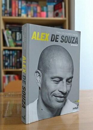 Alex De Souza ????????