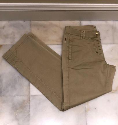 Armani Jeans Pantalon