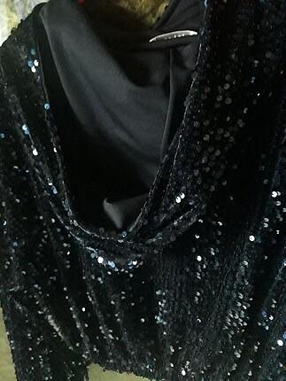 m Beden lacivert Renk #lcwaikiki #sweat #pullu