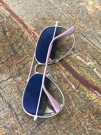 RayBan aviator gözlük