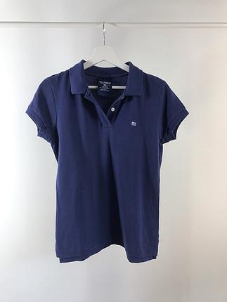 Lacivert Polo RL tshirt