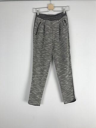 Kalın eşofman/kumaş pantolon