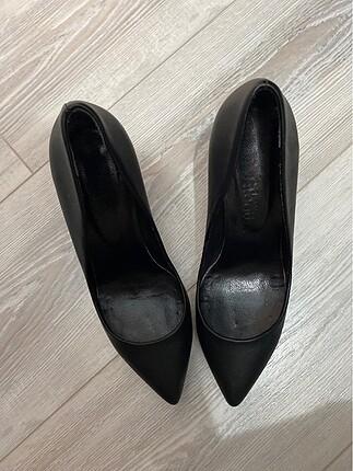 Jabotter ayakkabı