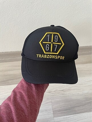 Trabzonspor kep