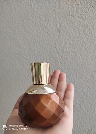 Hareem parfüm