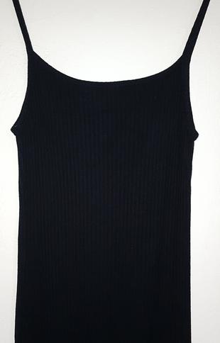 1ed7e17232b7e Ip Askılı Elbise Addax Kalem Elbise %50 İndirimli - Gardrops
