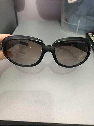 Laura Biogiotti Kadın Gözlüğü