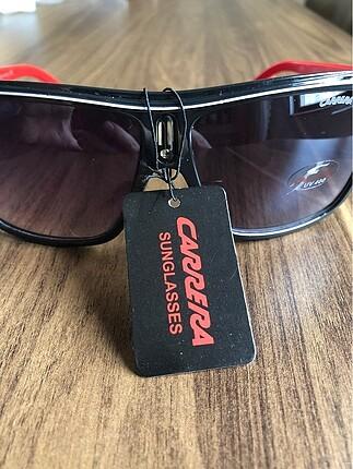 Carrera UV Güneş Gözlüğü