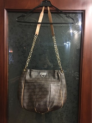Vakko çanta