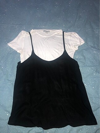 xs Beden siyah Renk Tişört